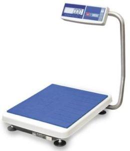весы ВЭМ-150